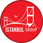 خرید خانه در استانبول نوساز و دست دوم | پیش پرداخت 50%
