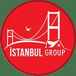 خرید خانه در استانبول | خرید ملک در استانبول | اجاره اپارتمان در استانبول | استانبول گروپ