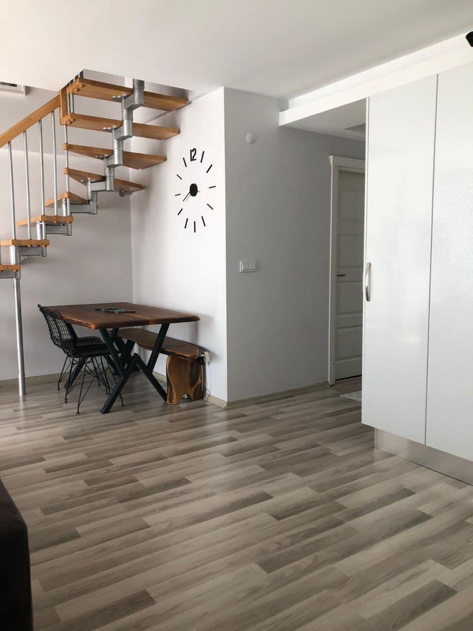 اجاره خانه در استانبول جمهوریت