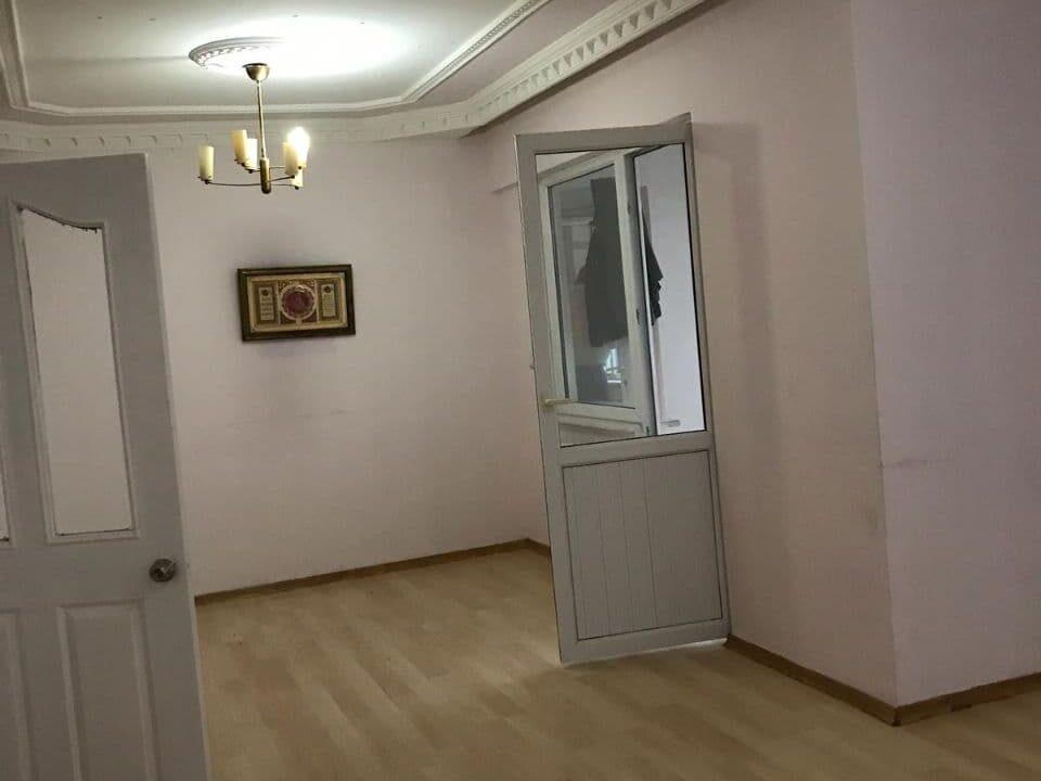 فروش اپارتمان 3 خوابه در ترکیه