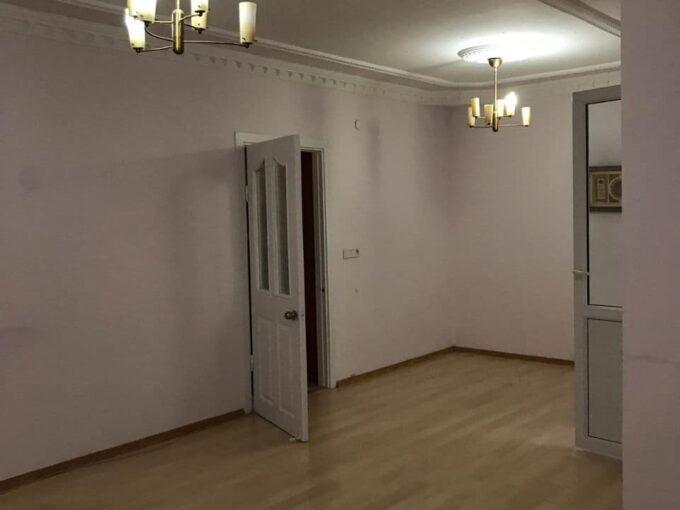 خرید آپارتمان در ترکیه
