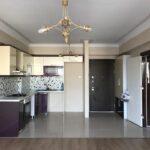 فروش خانه دست دوم ارزان در استانبول ترکیه