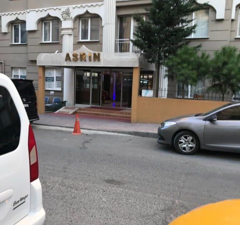 فروش خانه دست دوم ارزان در استانبول