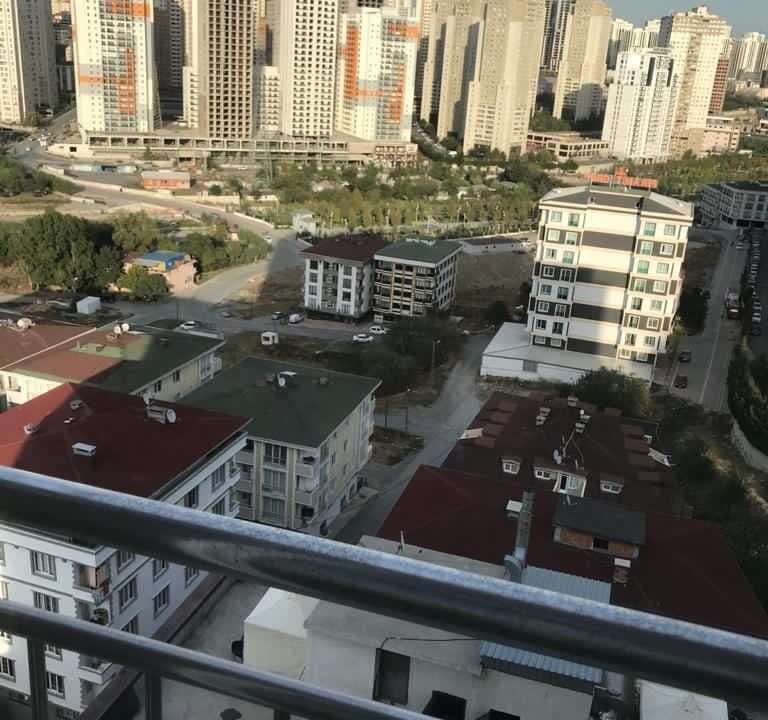 استانبول گروپ خانه ارزان