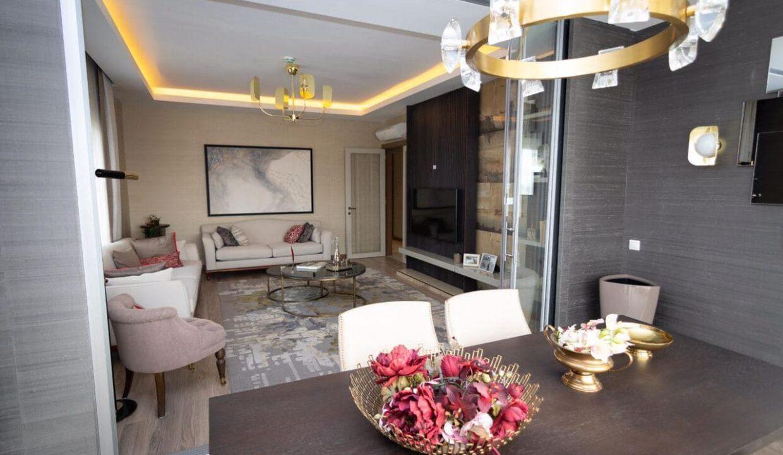سرمایه گذاری در استانبول