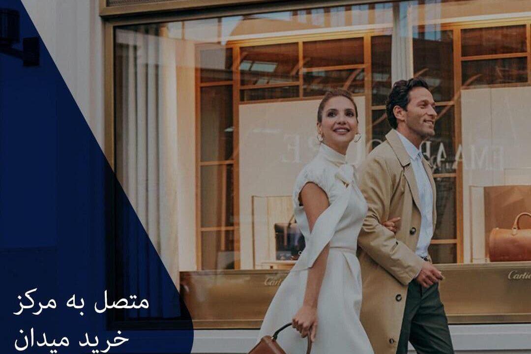 photo_2020-12-12_16-21-57