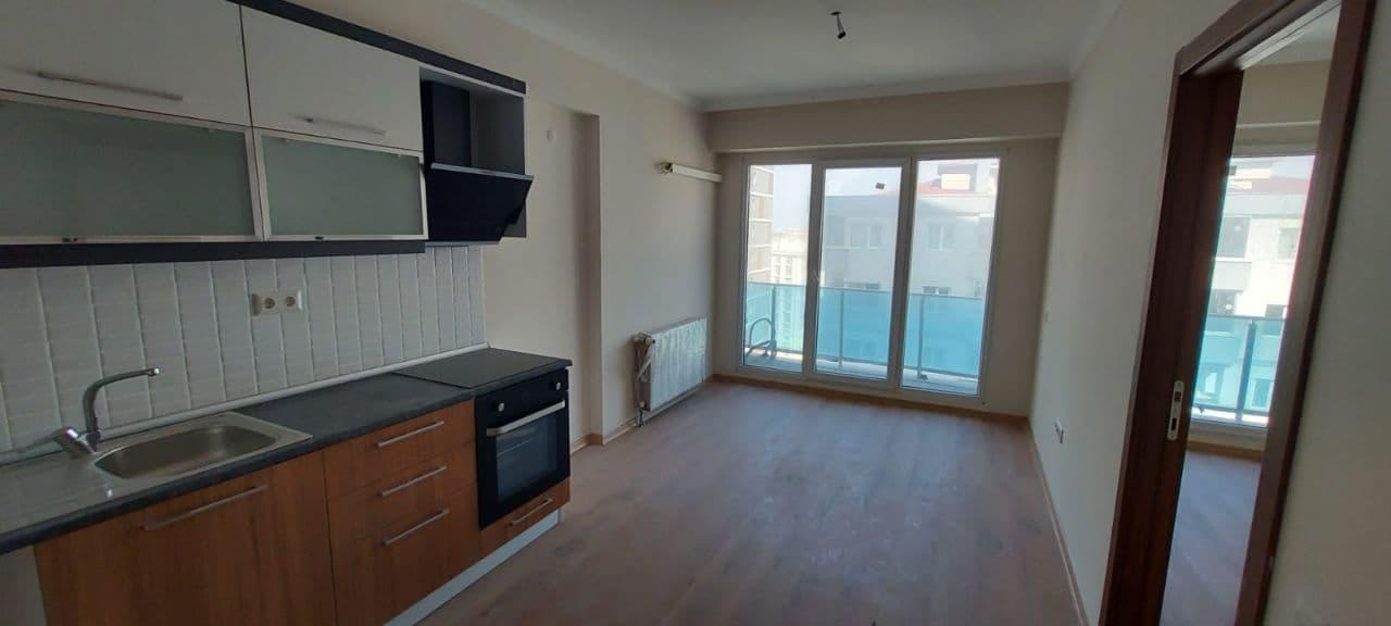 خرید خانه دست دوم در استانبول داخل سیته
