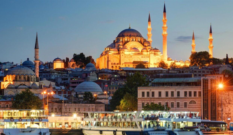قوانین خرید ملک در ترکیه