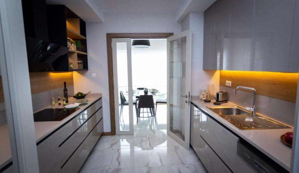 خرید خانه ارزان در استانبول خرید خانه در استانبول
