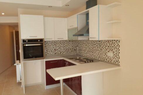 خرید خانه در استانبول