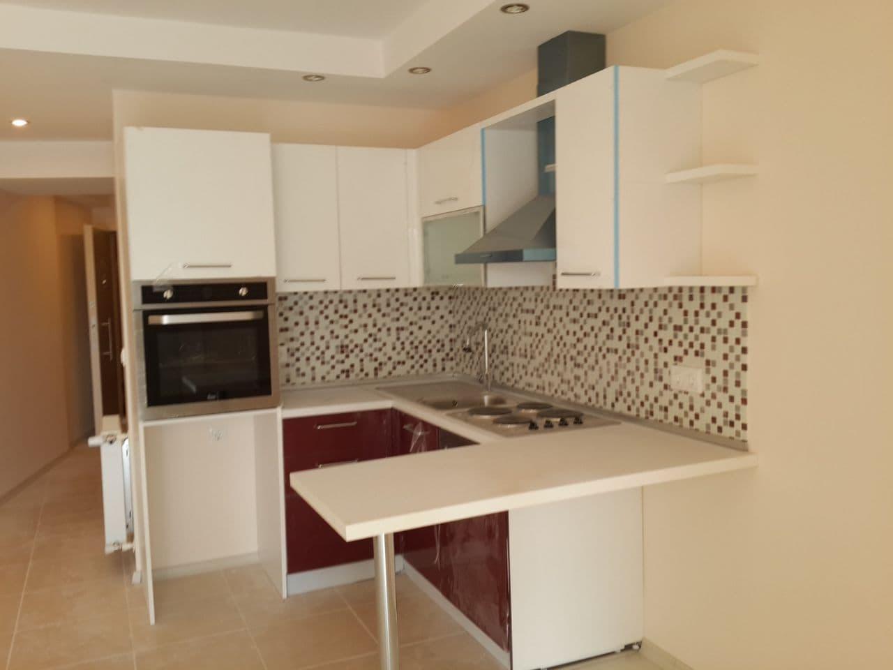 خرید خانه دست دوم در استانبول سیته پاپاتیا
