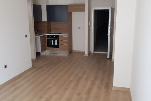 خرید خانه دست دوم در استانبول