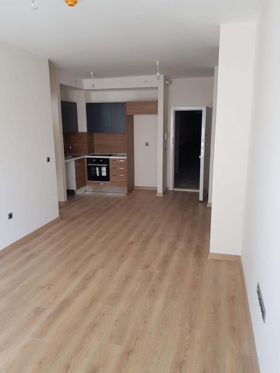 خرید خانه دست دوم در استانبول NTOWER