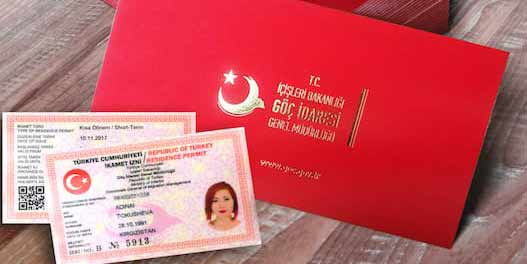 اموزش مراحل کامل ثبت شرکت در ترکیه