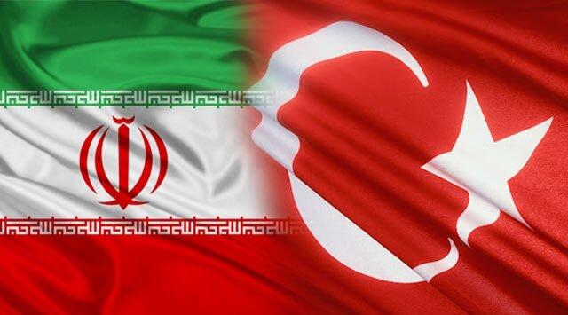 مراحل ثبت شرکت در ترکیه